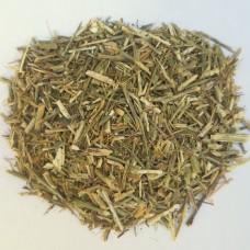 ERÍSSIM (Herba del Cantor)