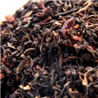 TÉ ROJO CHOCOLATE
